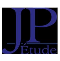 Etude JP